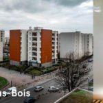 Désinfection punaises de lit Aulnay-sous-Bois